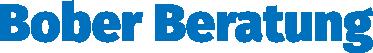 Bober Beratung Logo